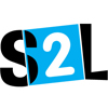 Logo for Speak2Leads