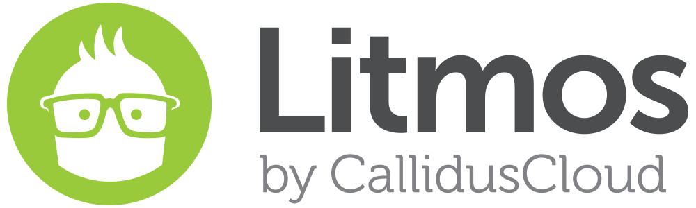 Logo for Litmos LMS