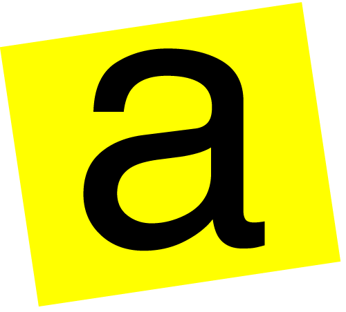 Logo for Annotary