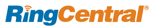 Logo for RingCentral