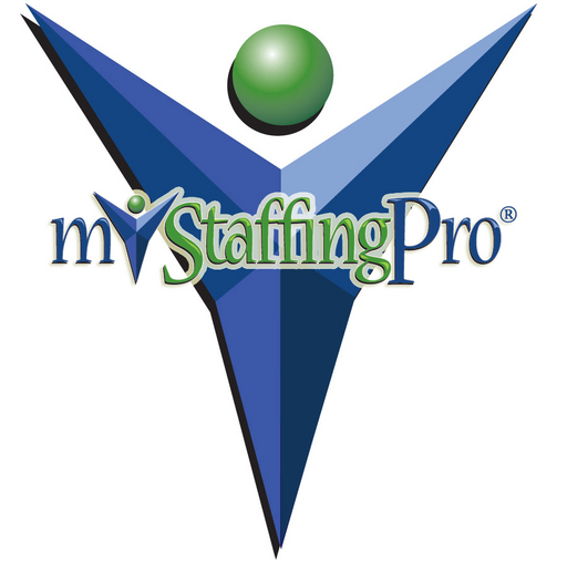 Mystaffingpro Applicant Tracking And Recruiting System