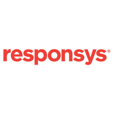responsys interact reviews features pricing amp comparison