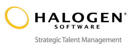 Logo for Halogen Software