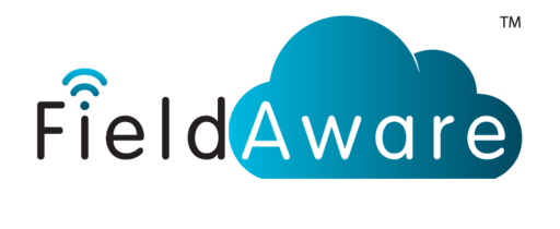 Logo for FieldAware