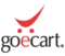 Logo for GoECart 360