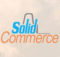 Logo for SolidCommerce