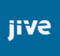 Logo for Jive
