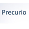 Logo for Precurio