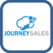 Logo for Journey Sales Smart Rooms