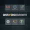 Logo for WorkforceGrowth