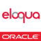Logo for Oracle Eloqua
