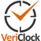 Logo for VeriClock