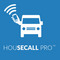 Logo for HouseCall Pro
