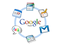 Logo for Google Apps