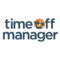 Logo for Time-Off Manager