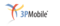 Logo for 3PMobile™ Web Performance Measurement Service