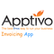 Logo for Apptivo Financials