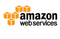 Logo for Amazon EC2