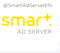 Logo for Smart AdServer