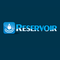Logo for Reservoir Membership System