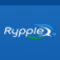Logo for Rypple
