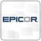 Logo for Epicor Financial Management