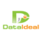Logo for DataIdeal Donor Management