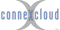 Logo for ConneXcloud™