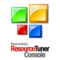 Logo for Resource Tuner Console