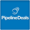 Logo for PipelineDeals