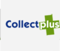 Logo for CollectPlus