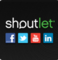 Logo for Shoutlet