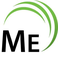 Logo for ManageEngine OpManager
