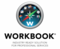 Logo for WorkBook