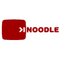 Logo for Knoodle eLearning Platform