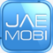 Logo for JAEMOBI