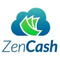 Logo for ZenCash