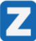 Logo for eZ Credit Card Import
