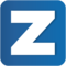 Logo for Zimplu CRM