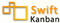 Logo for SwiftKanban