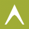 Logo for AppDynamics