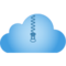 Logo for ZipCloud