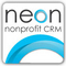 Logo for NeonCRM