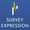 Logo for SurveyExpression