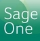 Logo for Sage One - U.S.