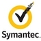 Logo for Symantec Solutions For Small Business