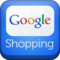 Logo for Lexity Google Shopping