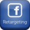 Logo for Lexity Facebook Retargeting