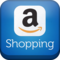 Logo for Lexity Amazon Shopping