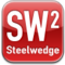 Logo for Steelwedge